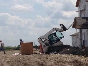 bobcat-construction-accident