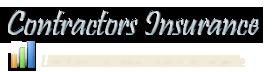 Contractor Insurance & Bond Cost LiveRate