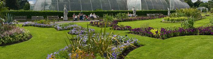 Gardening contractor business insurance