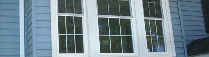Door / Window Install business insurance