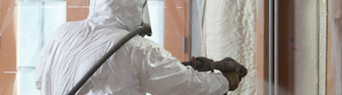 Insulation business insurance